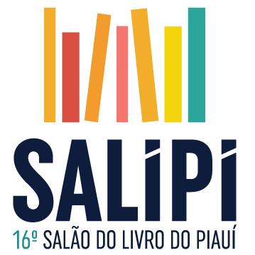 SALIPI (1)