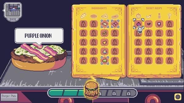 burguer_game