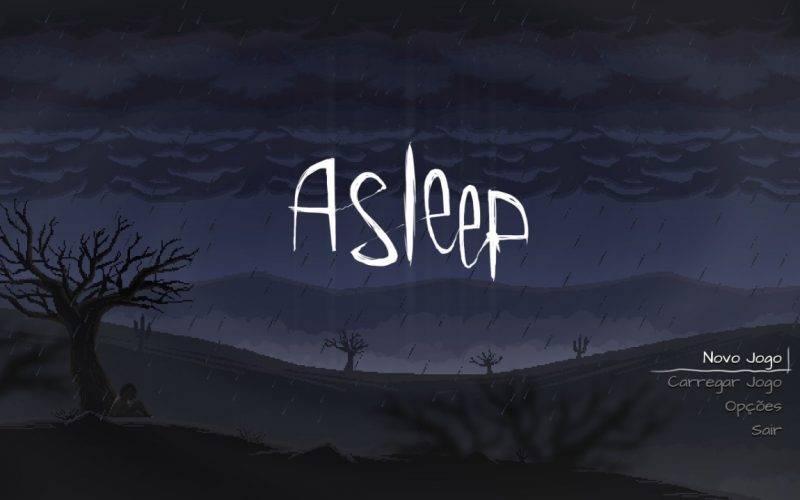 asleep_capa